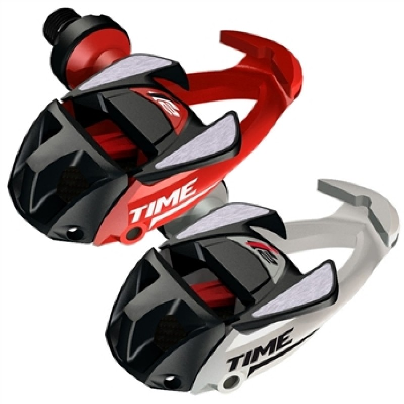 Time I-Clic 2 Racer » Ribe Cykellager | Toe clips