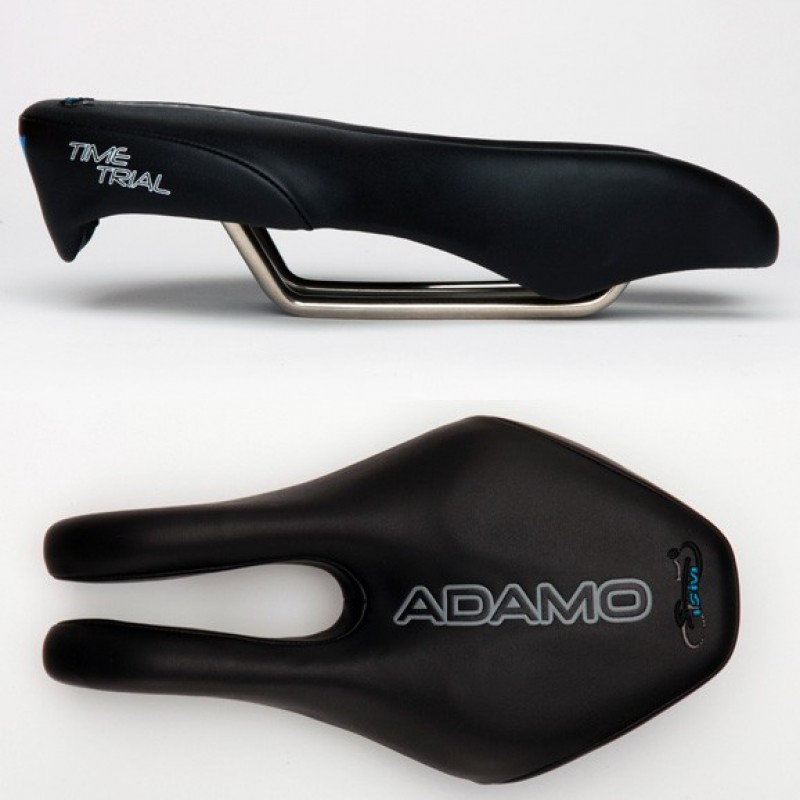 ISM Sadel Adamo Time Trial | Saddles